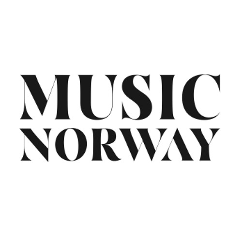 MusicNorway's avatar