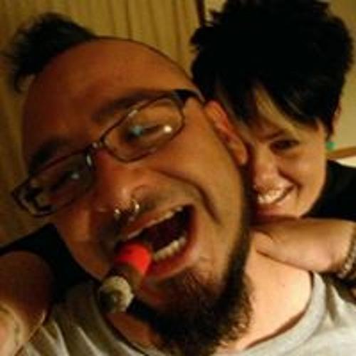 Adrian Garcia 303's avatar