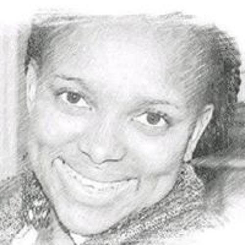 Claudette Roets's avatar