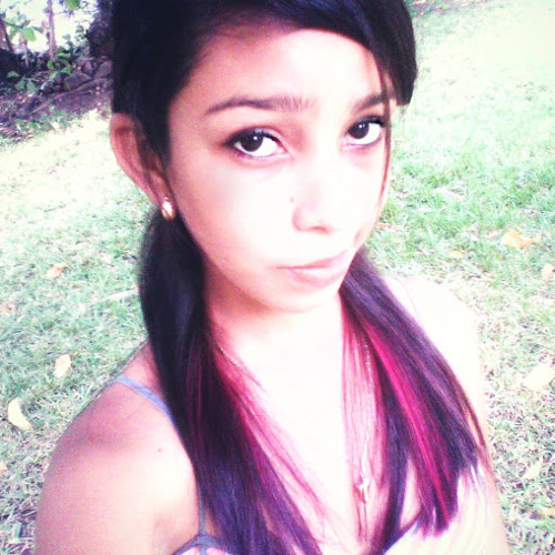 Dani Navarro 9's avatar