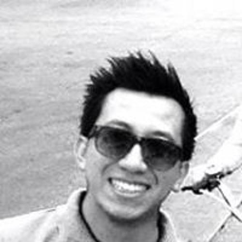Carlos Martinez 479's avatar
