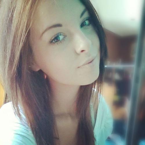 Barbara Parisek's avatar