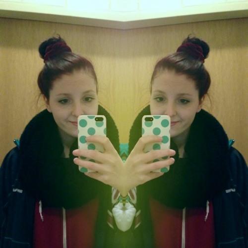 Linnie Becht's avatar