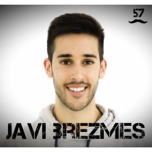 j.brezmes's avatar