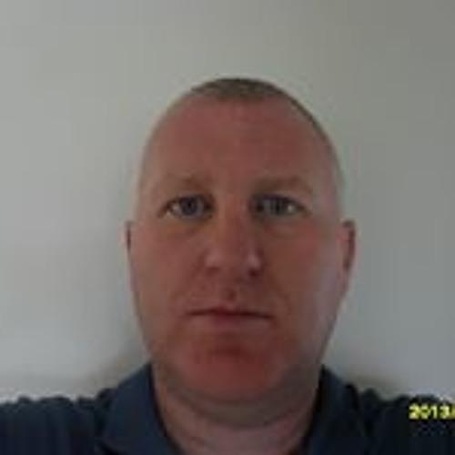 Gazza-10's avatar