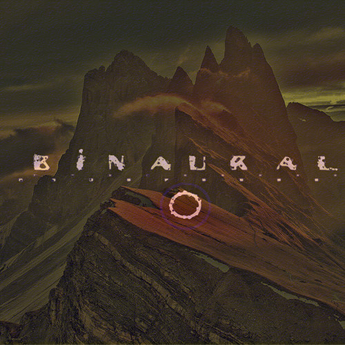 _binaural_'s avatar