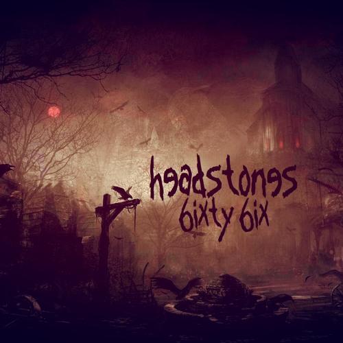 headstones 6ixty 6ix's avatar