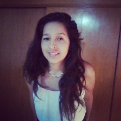 Fiore Rodriguez's avatar