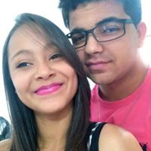 Fernando Silva 369's avatar