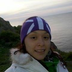 Liz Torres 23
