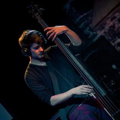 Joe Brown Music's avatar