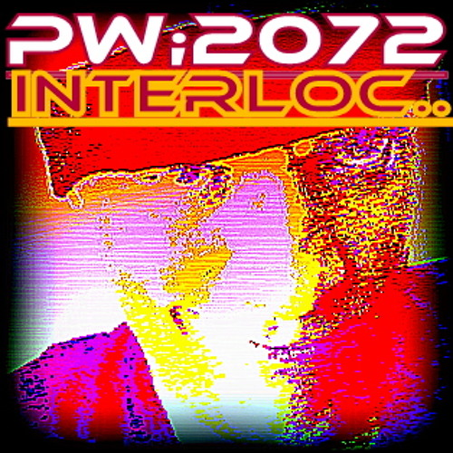 PW2072,'s avatar