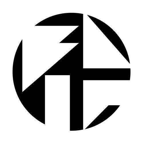 ∆U$TROFLIP's avatar
