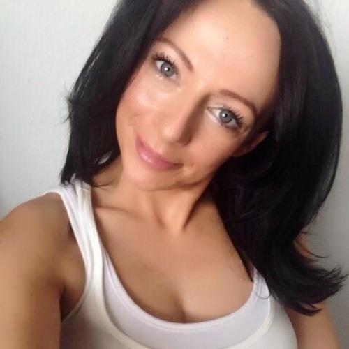 Dani_Sahniiiiiii's avatar
