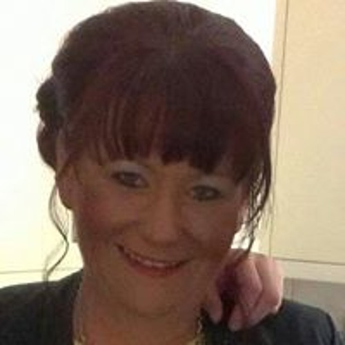 Kellie Beattie Cameron's avatar