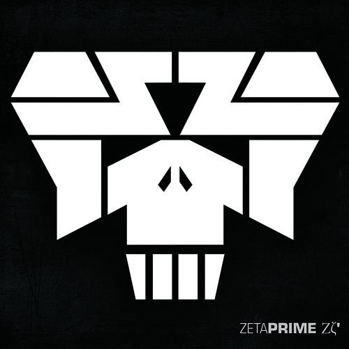 ZetaPrime Ζζ''s avatar