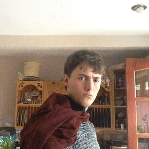 matty b's avatar