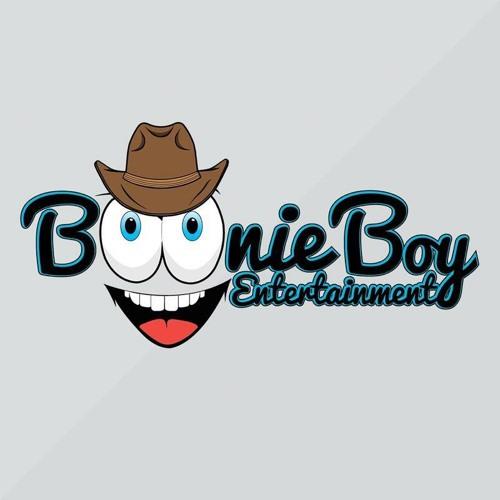 BOONIE BOY's avatar
