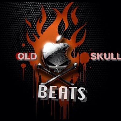 Old Skull Beats's avatar