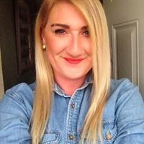 Chelsey Waring's avatar