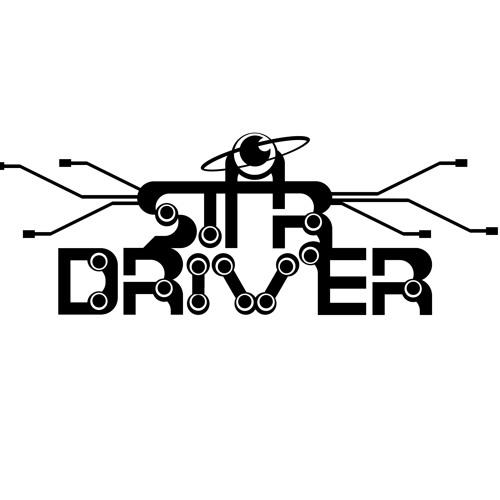 STAR☆DRIVER's avatar