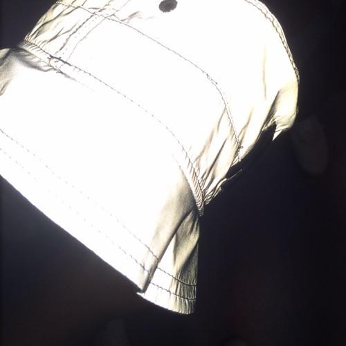 dosadope_'s avatar