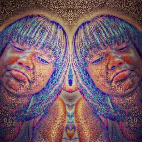leelee730's avatar