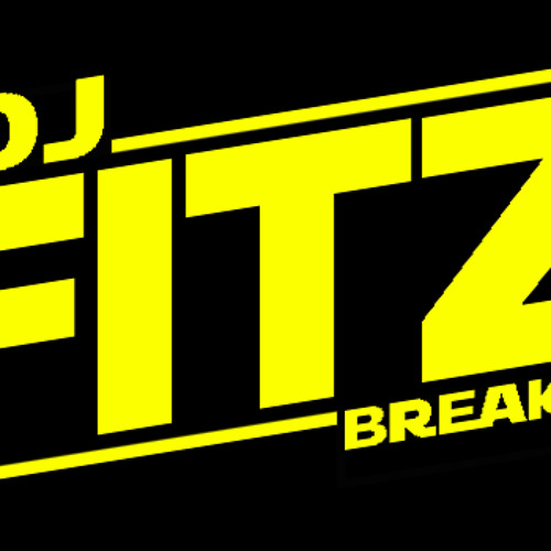 ~Fitz~'s avatar