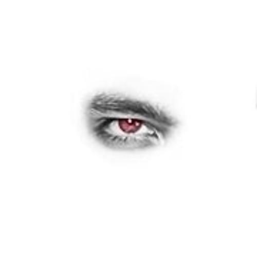 Fred Spieler Music's avatar