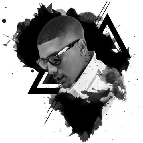 Ramon Chinian's avatar