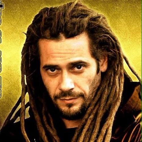 Mahmoud Nahas's avatar