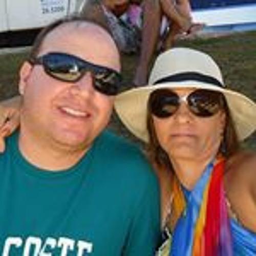 Roselaine Carla Lima's avatar