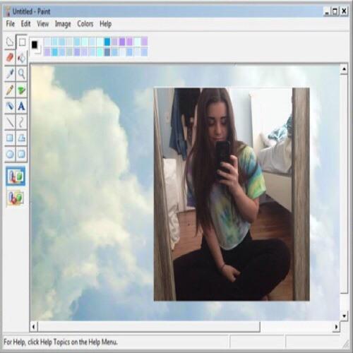 sxxbrina's avatar