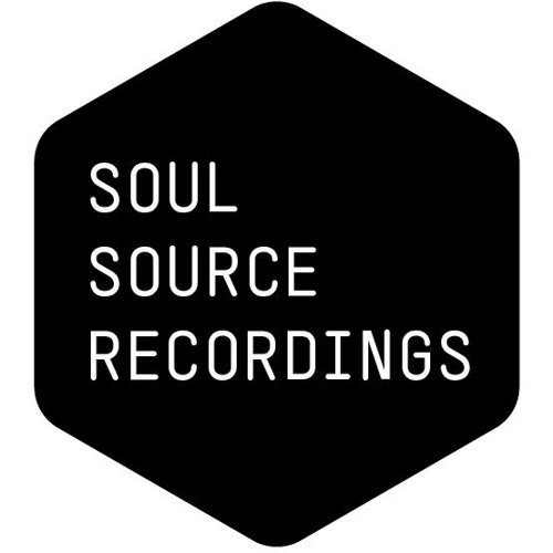 SOUL SOURCE RECORDINGS's avatar