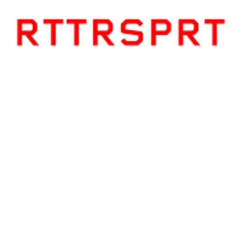 RTTRSPRT's avatar
