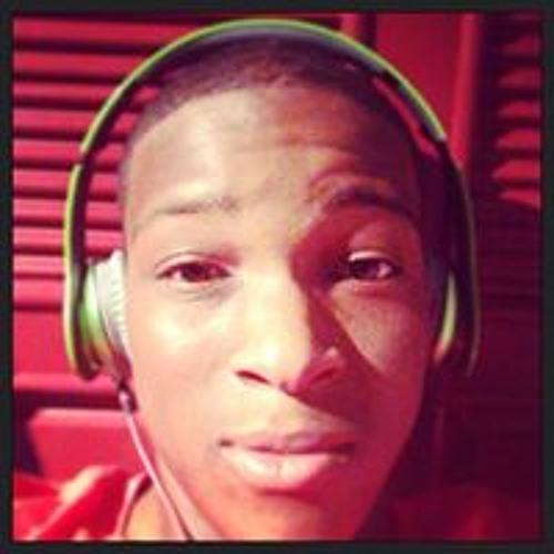 Eric Jackson 43's avatar