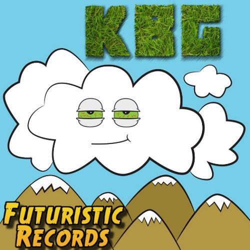 Kush & Bandz Gang's avatar