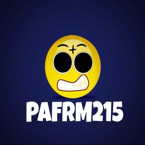 PAFRM215's avatar