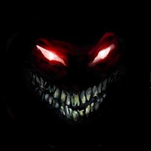 Stillhustler's avatar