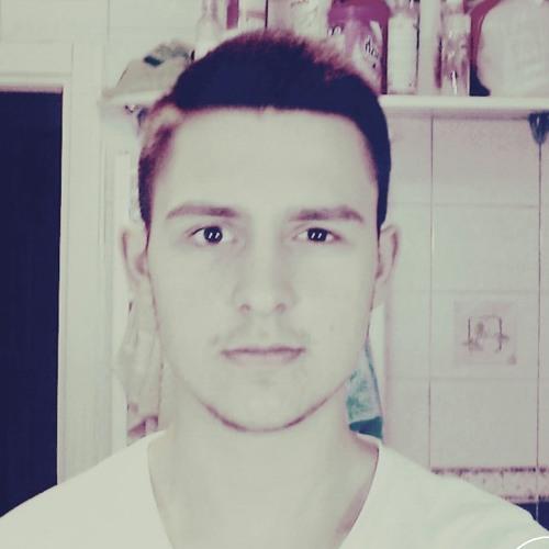 tanberky's avatar