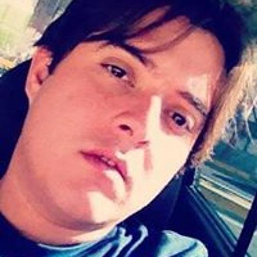 rockland286's avatar