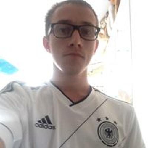 Daniel Bayer 10's avatar