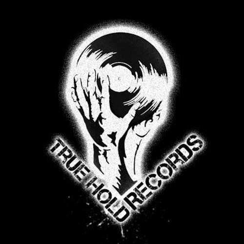 True Hold Records's avatar