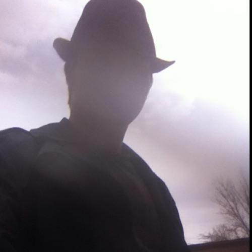 solalone's avatar
