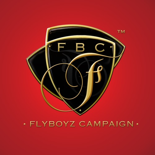 Flyboyz Campaign's avatar