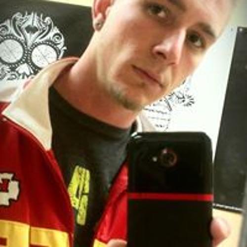 Nick Newsom 2's avatar