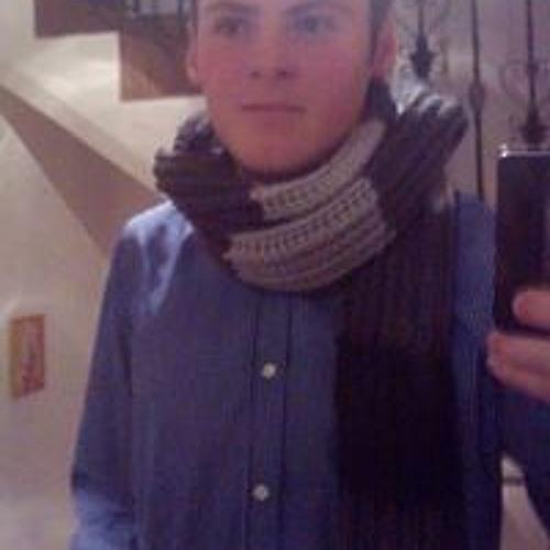 Markus Obermair 1's avatar