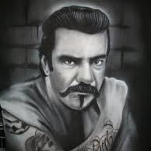 Fabio Covelli's avatar