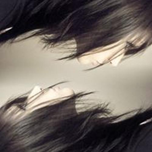Marjorie Nieman's avatar