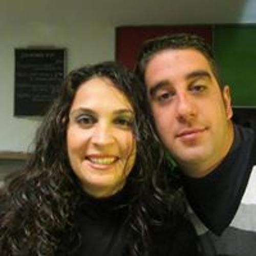 Rafael Guerra 20's avatar